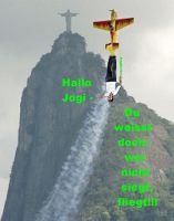 HK-Der-Jogi-Steigflug