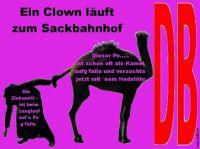 HK-Die-Ziehmutti-und-ihr-Po-Clown