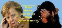 HK-Diese-GroKo-was-fuer-ein-Maut-Affentheater