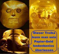 HK-Dieser-Troika-kann-man_sein-Papier-Geld-bedenkenlos-anvertrauen