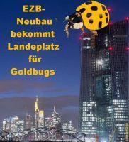 HK-EZB-Neubau-bekommt-Landeplatz-fuer-Goldbugs