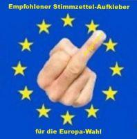 HK-Empfohlener-Stimmzettel-Aufkleber-fuer-die-Europa-Wahl