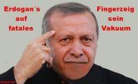 HK-Erdogans-Fingerzeig-auf-sein-fatales-Vakuum