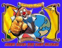 HK-Europa-Wahl-hier-sind-SIE-der-Clown