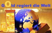 HK-GOld-regiert-die_Welt