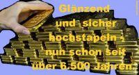 HK-Glaenzend-und-sicher-hochstapeln-nun-schon-seit-ueber-6500-Jahren