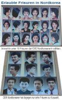 HK-Haarige-Wahl-in-Nordkorea