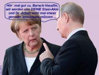 HK-Hoer_mal_gut_zu_Barack-Vasallin