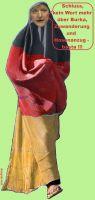 HK-Hosenanzug-spricht-Machtwort-zu-Burka-und-Einwanderung