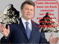 HK-Liebe-Ukrainer-kann-ich-Euch-vielleicht-mit-ein-paar-ganz-persoenlichen-Millioenchen-aushelfem