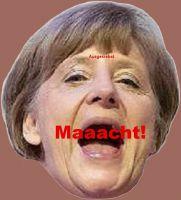 HK-Merkel-mt-M-wie