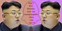 HK-Nordkoreanisches_Zwiegespraech