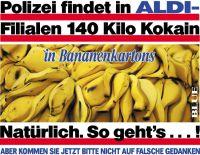 JB-ALDIS-KOKAIN