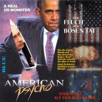 JB-AMERICAN-PSYCHO