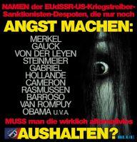 JB-ANGST-MACHEN