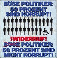 JB-BOESE-POLITIKER