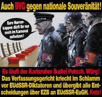JB-BVG-KALTER-PUTSCH