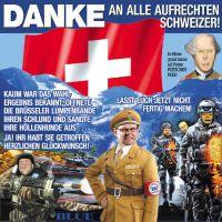 JB-DANKE-SCHWEIZER