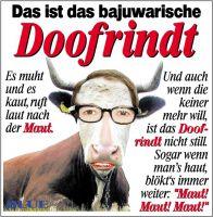 JB-DAS-DOOFRINDT