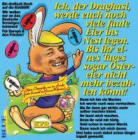 JB-DER-DRAGHASI