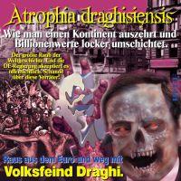 JB-DRAGHIS-ATROPHIA