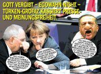 JB-EGOWAHN-KASSIERT