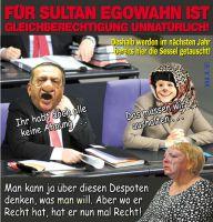 JB-EGOWAHN-UND-WEIBER