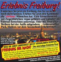 JB-ERLEBNIS-FREIBURG
