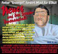 JB-ERZENGEL-STAU-MAUT