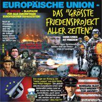 JB-EU-KRIEG-IST-FRIEDEN