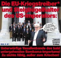 JB-EU-KRIEGSTREIBER