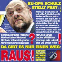 JB-EU-SCHULZ