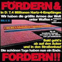 JB-FOERDERN-FORDERN