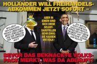 JB-FREIHANDELS-FROSCH