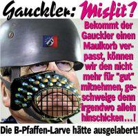 JB-GAUCK-MISFIT