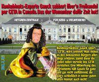 JB-GAUCKS-CETA