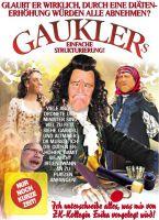 JB-GAUKLERS-UNTERSCH