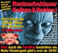 JB-GOLLUM-NAHLES