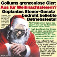 JB-GOLLUMS-WEIHNACHT