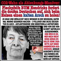 JB-HENDRICKS-KALTARSCH