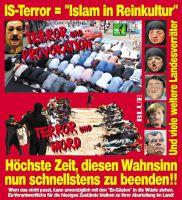 JB-IS-TERROR-ISLAM