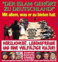 JB-ISLAM-ISIS