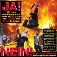 JB-ISLAM-KRIEG