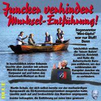 JB-JUNCKER-MURKSEL