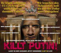 JB-KILLT-PUTIN