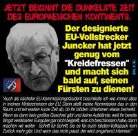 JB-KREIDEFRESSER-JUNCKER