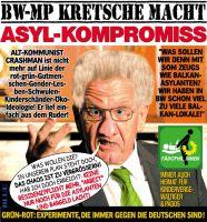 JB-KRETSCHE-ASYL-KOMP