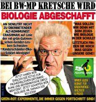 JB-KRETSCHE-BIO-WEG