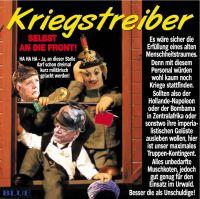 JB-KRIEGSTREIBER