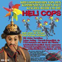 JB-LEYDENS-HELICOPS